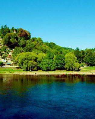 Castel_Bike_Voie_Verte_Castelnaud_la_Chapelle-vert