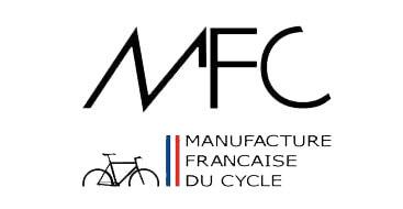 mfc-bikes-location-velo-tandem-velo-enfant-vtt-vtc-velo-electriques