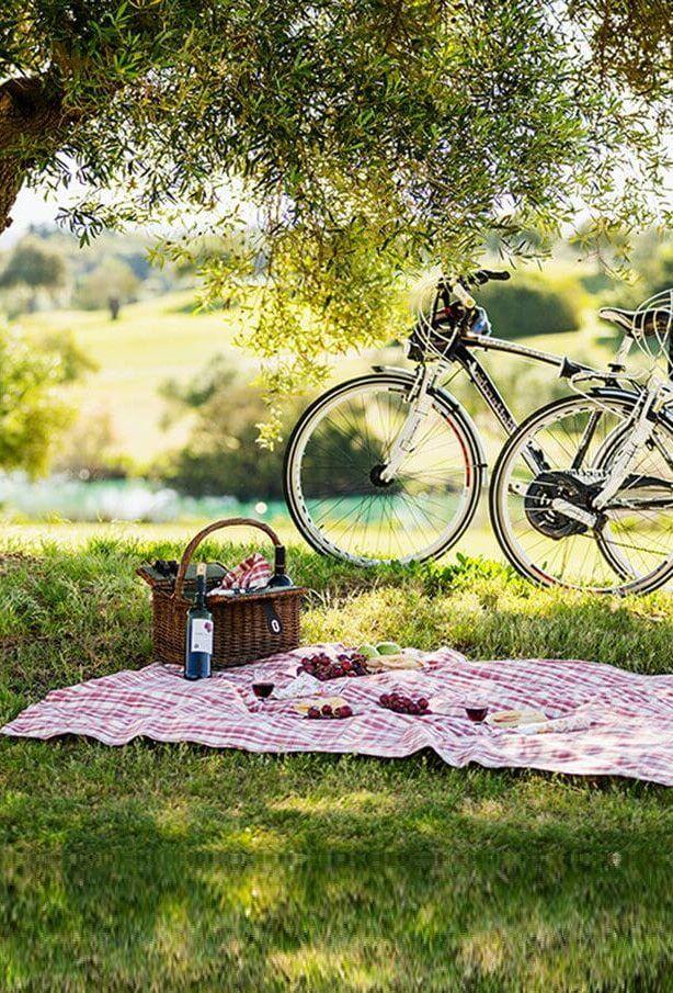 Castel-Bike-picnic-castelnaud-la-chapelle